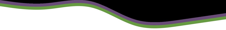 Symplicity Communications Pattern